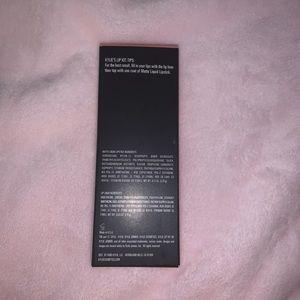 Kylie Cosmetics Makeup - New Kylie Jenner Lip Kit